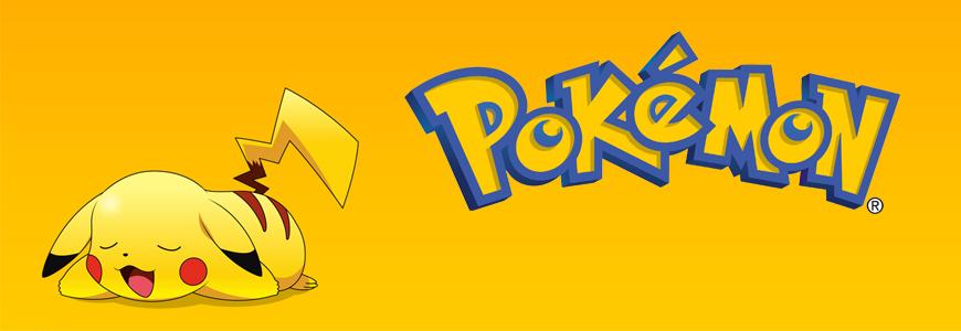 PokmonEstesa - In arrivo il nuovo Pokémon misterioso Darkrai per Rubino Omega, Zaffiro Alpha, X e Y