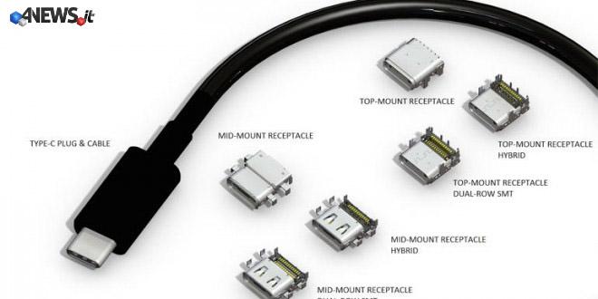 USB3 02