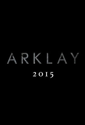 arklay-poster