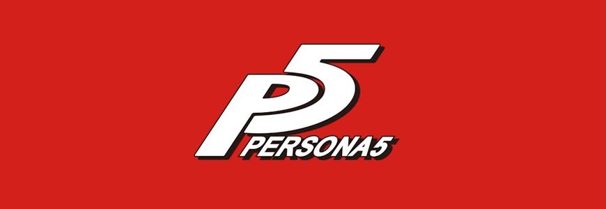 Persona5Logo Estesa - Persona 5, i nostri consigli per iniziare