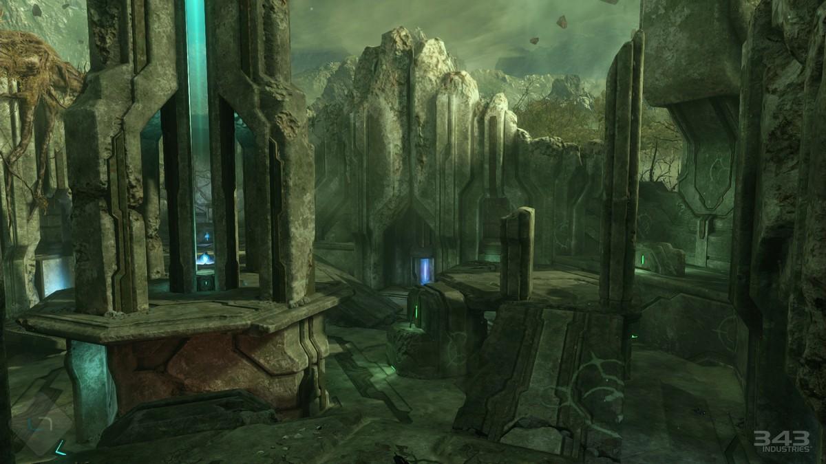 TMCC-Halo-2-Anniversary-Warlock-Establishing-Secrets-of-the-Dead-jpg