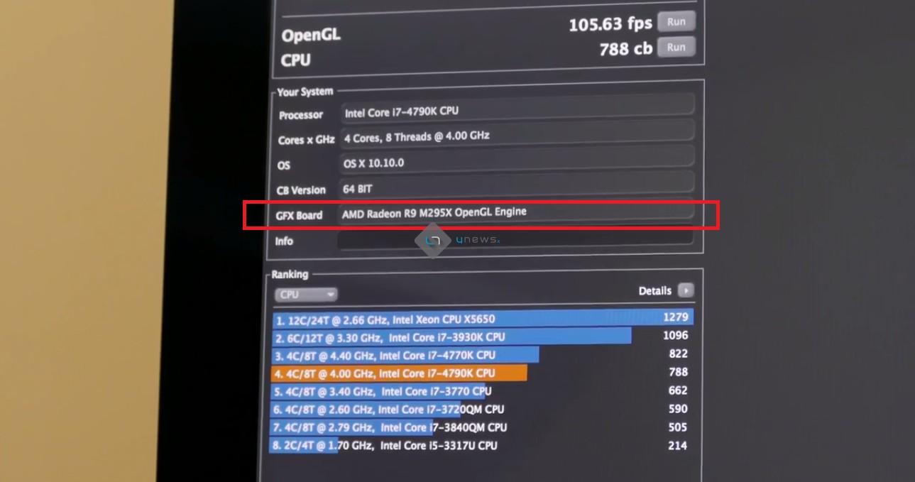 Tonga-R9-M295X-GPU-Benchmark