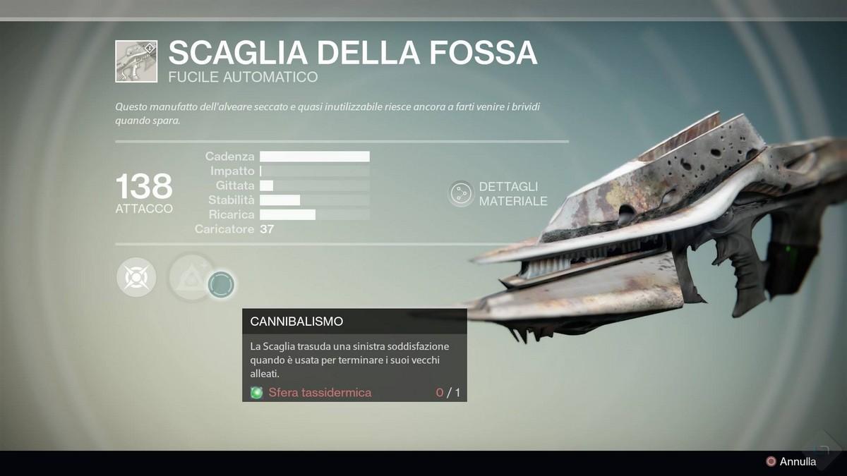 ScagliadellaFossa