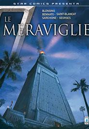 Le7Meraviglie2