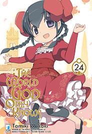 TheWorldGod24 - Star Comics, ecco le uscite del 12 febbraio!