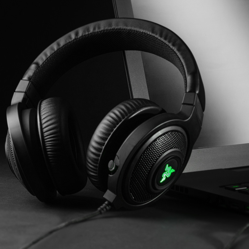 800x800 green