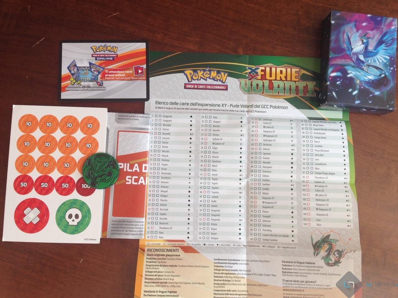 PokemonTGC RoaringSkies02
