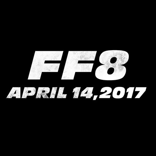 FF8data