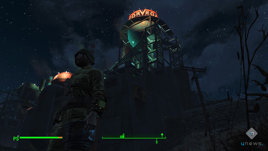 fallout 4 screen 2