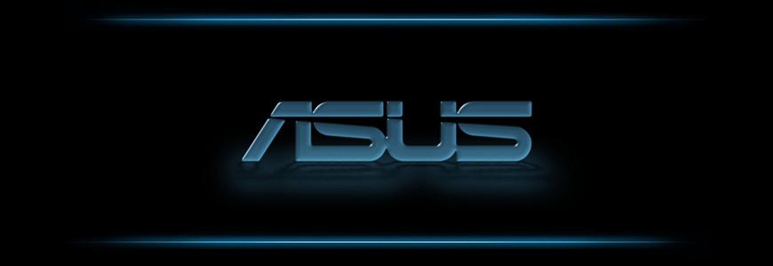 AsusExt2 - Asus, svelati i prezzi di ZenWatch 2