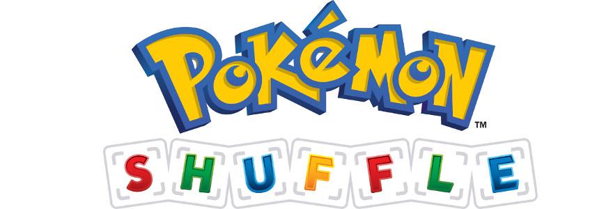 Pokmon Shuffle Estesa - Pokémon Shuffle Mobile disponibile su App Store e Google Play
