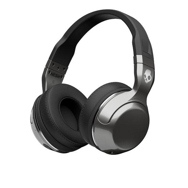 Skullcandy Headphone HESHBT S6HBHY 516 11 1100 Angle - Recensione Skullcandy Hesh 2