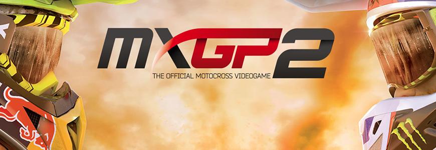 MXGP2Ext - MXGP 2, Milestone introduce la modalità Stadium Series