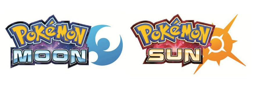 PokemonSunMoonExt2 - E3 2016, tanti nuovi dettagli su Pokémon Sole e Luna
