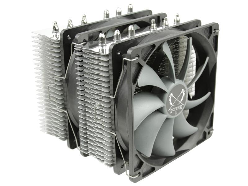 heatsink dual fan 1 01