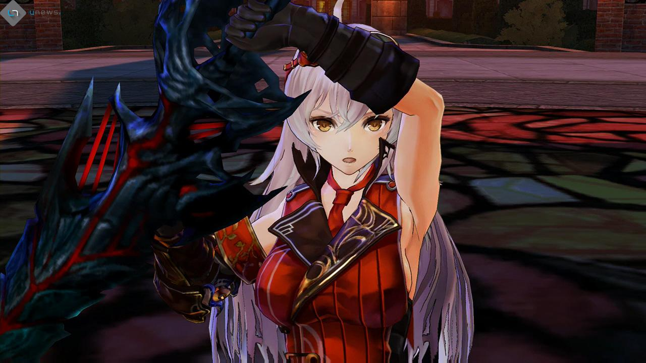 nights of azure 2015 10 28 15 001 jpg 1920x0 watermark q85
