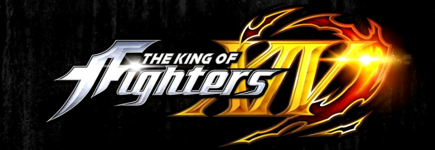 TheKingofFightersXIVExt - The King Of Fighters XIV, il nuovo aggiornamento è ora disponibile