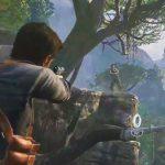UNCH2 150x150 - Recensione Uncharted 4: Fine di un Ladro