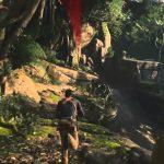 UNCH4 150x150 - Recensione Uncharted 4: Fine di un Ladro