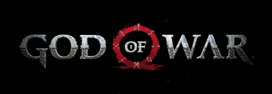 GodofWarNew2016Ext - Christopher Judge darà la voce a Kratos