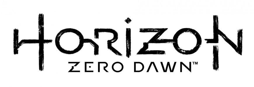 HorizonZeroDawnExt - Horizon Zero Dawn, la patch del D1 sarà da ben 16GB