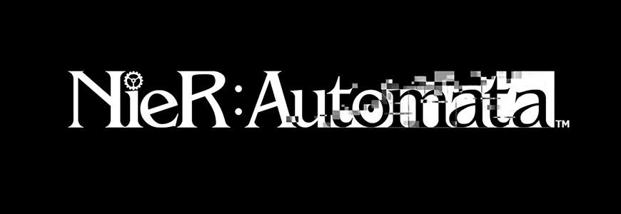 NierAutomataExt - NieR Automata, ecco tutti gli elogi di Famitsu