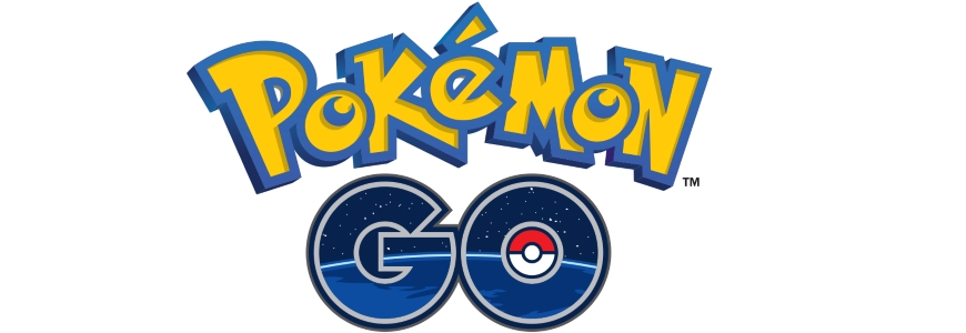 PokemonGoExt - Pokémon GO arriverà presto su Apple Watch