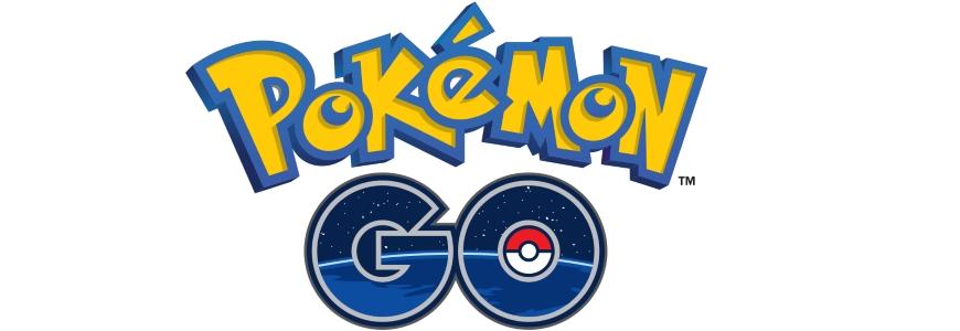 PokemonGoExt - Pokémon GO, disponibile il nuovo aggiornamento