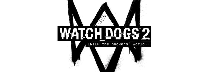 WatchDogs2Ext - Watch Dogs 2, il nuovo DLC è in arrivo la settimana prossima