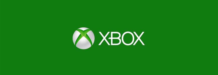 XboxLogoExt - Microsoft non terrà una conferenza alla Gamescom 2016