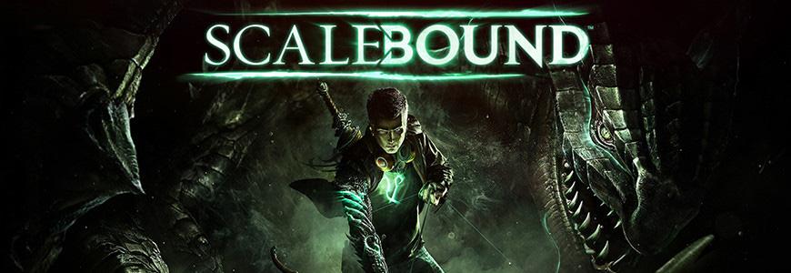 scalebound EXT - Scalebound: Ecco le dichiarazioni del CEO di Platinum Games Kenichi Sato in merito alla cancellazione del titolo