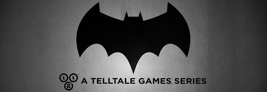 batmantelltaleseriesEXT - Recensione Batman - The Telltale Series, Episodio 1