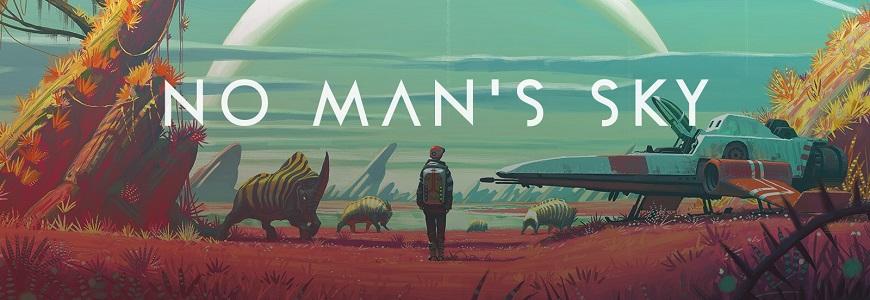 no mans sky ext - Recensione No Man's Sky