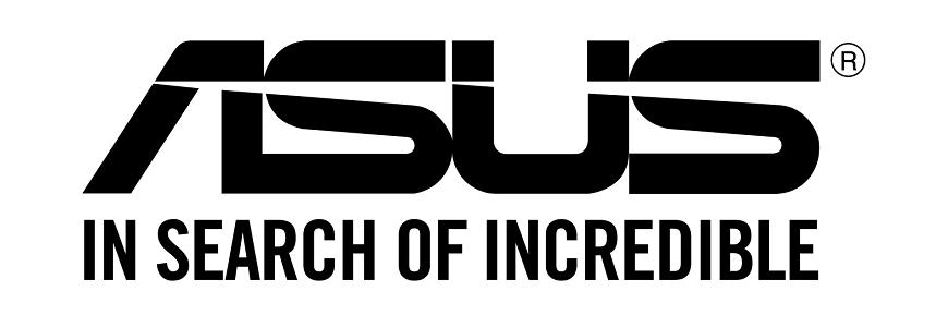 asus logo ISOI - ASUS presenta le cuffie gaming Cerberus V2