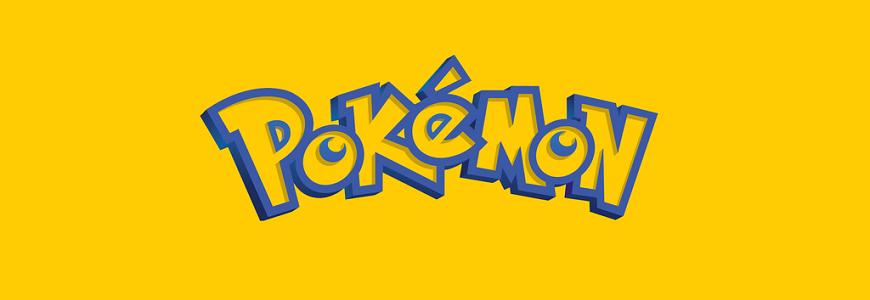 pokemon ext - I festeggiamenti per i 20 anni di Pokémon continuano con un nuovo sito web in stile anni '90