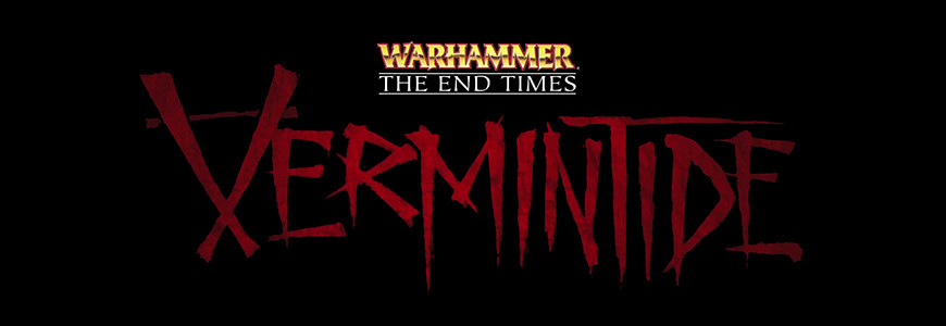 warhammer endtimesEXT - Warhammer: End Times - Vermintide: il DLC Karak Azgaraz verrà pubblicato su console a Febbraio