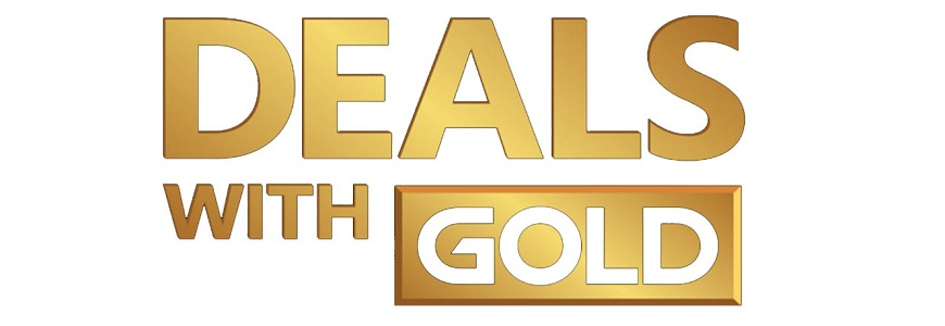 dealsext870 - Project Cars e Star Wars The Force Unleashed sono ora disponibili nei Deals with Gold