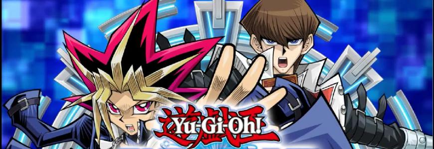 yugioh estesa.jpg - Yu-Gi-Oh! Duel Link è ora disponibile in Europa