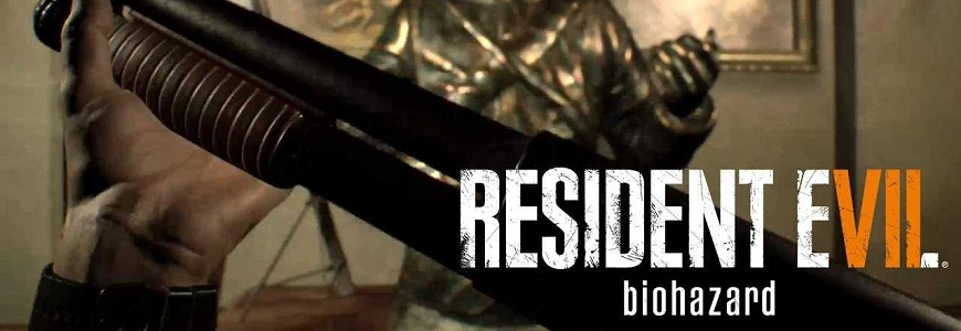 Resident evil 7 ext2 - Resident Evil 7, il DLC Banned Footage si mostra in nuovi video