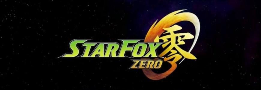 StarFoxZeroExt - L'emulatore per Wii U CEMU si aggiorna alla versione 1.7.1