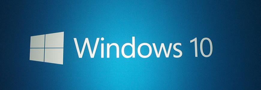 Windows10Ext - Da oggi disponibile il Fall Creators Update per Windows 10