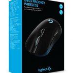 g40319 150x150 - Recensione Logitech G403 Prodigy Wireless