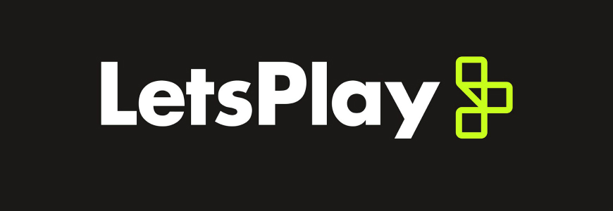 letsplay.jpg - Termina Let's Play, il primo Festival del videogioco d'Italia