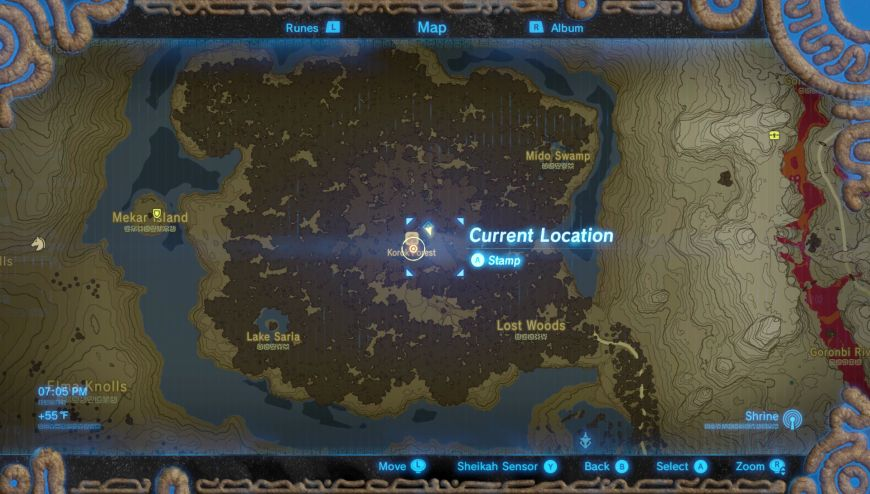 Breath-of-the-Wild-Location-of-Master-Sword.jpg