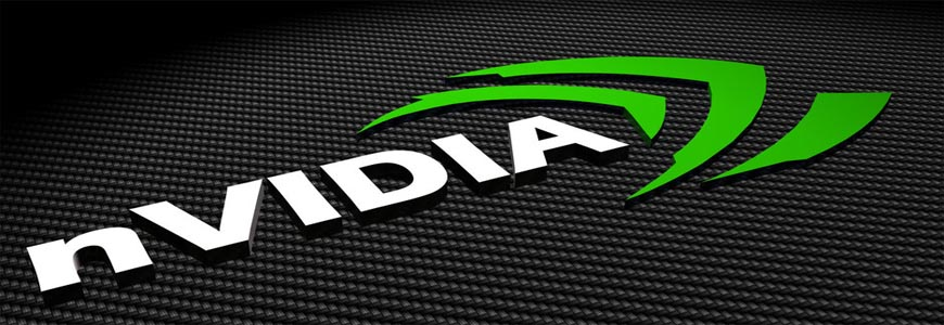 Nvidia870 - L'App NVIDIA FCAT VR Benchmarking è disponibile gratuitamente da oggi