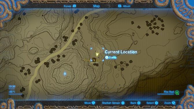 rupie infinite poldo4news - The Legend of Zelda: Breath of the Wild, come ottenere Rupie infinite