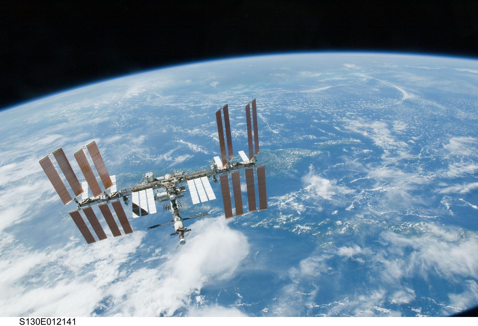 ISS_esterno.jpg