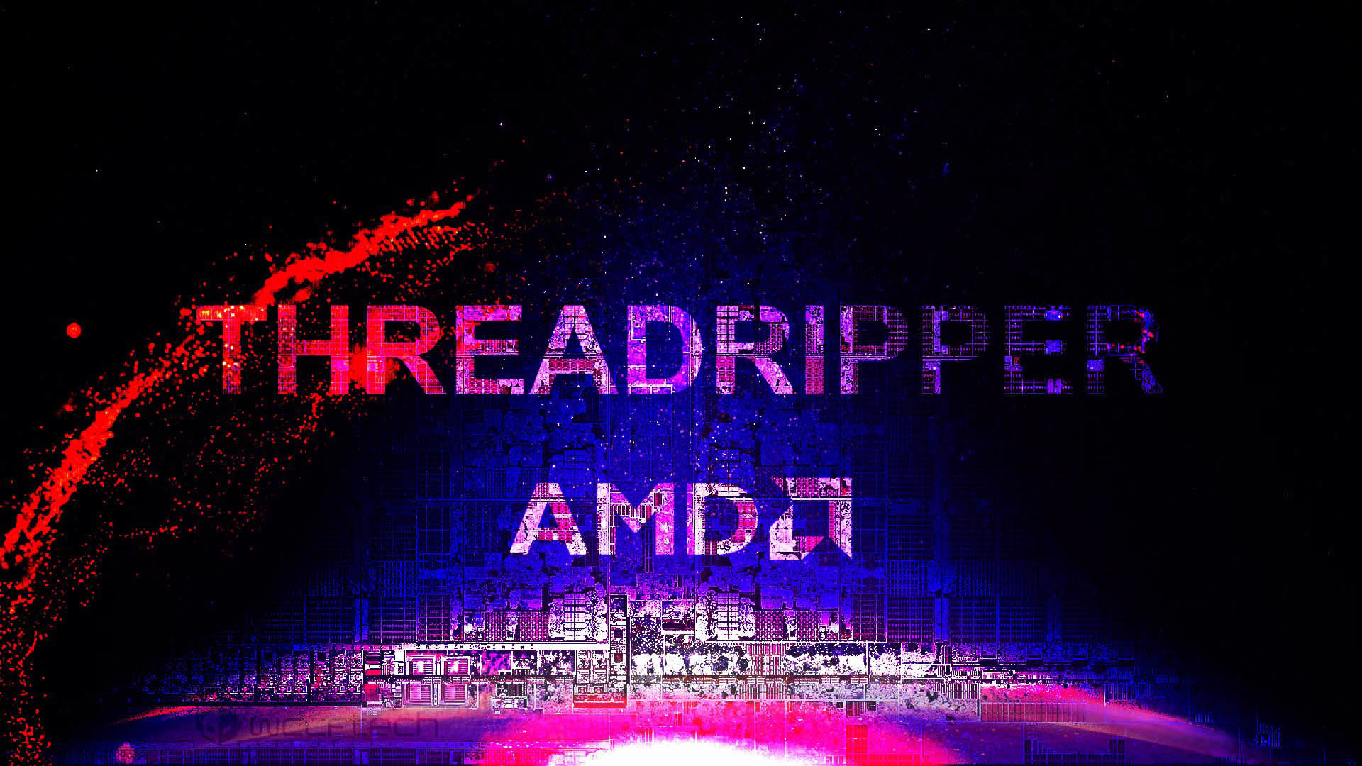 AMD Threadripper Whitehaven wccftech watermarked image 1920x1080