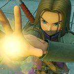 1 150x150 - Dragon Quest XI, Square Enix ha svelato le caratteristiche della versione PS4