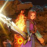 3 150x150 - Dragon Quest XI, Square Enix ha svelato le caratteristiche della versione PS4